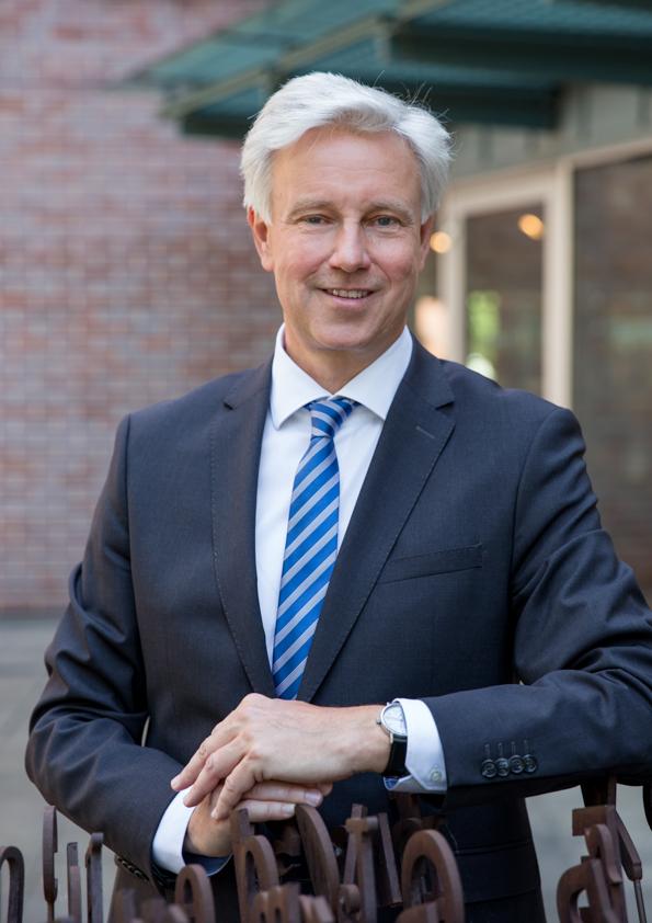 Jürgen Uhlmann
